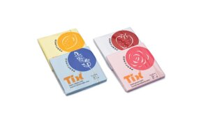SELF ADHESIVE SCENTED NOTES